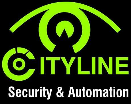 CITYLINE SECURITY & AUTOMATION