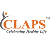 CLAPS INDUSTRIES PVT LIMITED