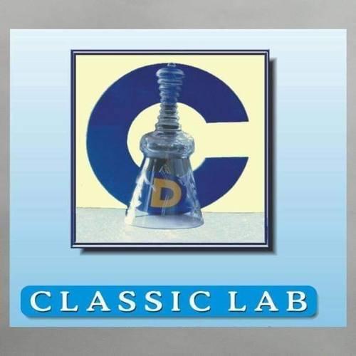 CLASSIC LAB