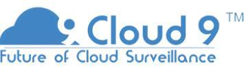 CLOUD9 SECURITIES