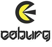 COBURG EQUIPMENTS PVT. LTD.