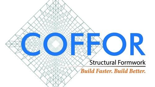 COFFOR CONSTRUCTION TECHNOLOGY PVT. LTD.