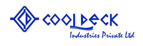COOLDECK INDUSTRIES PVT. LTD.