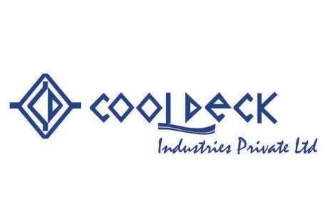 COOLDECK INDUSTRIES PVT. LTD.
