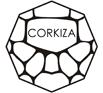 CORKIZA RETAIL LLP