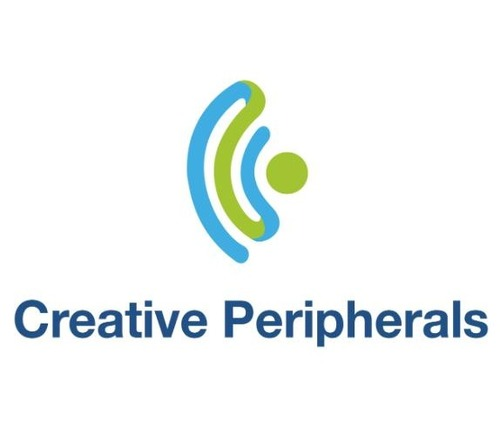 CREATIVE PERIPHERALS AND DISTRIBUTION LIMITED