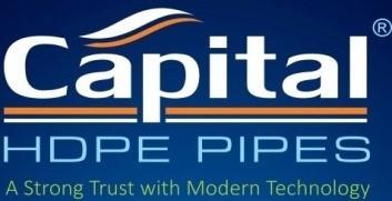CAPITAL POLYPLAST (GUJ) PVT. LTD.