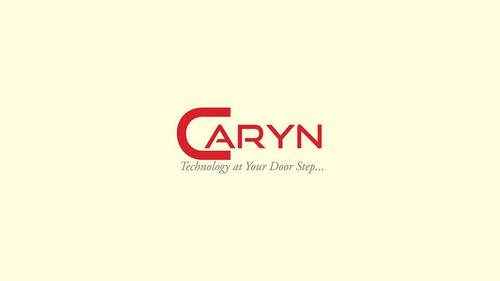 Caryn Electronics India Pvt. Ltd.
