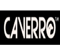 Caverro Enterprise