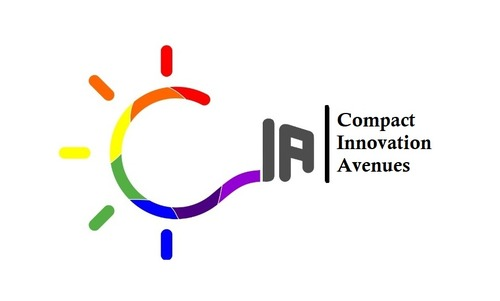 Compact Inovation Avenues