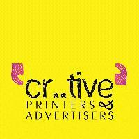 Creative Printers
