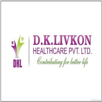 D K LIVKON HEALTH CARE PVT LTD