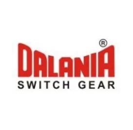 DALANIA SWITCH GEAR
