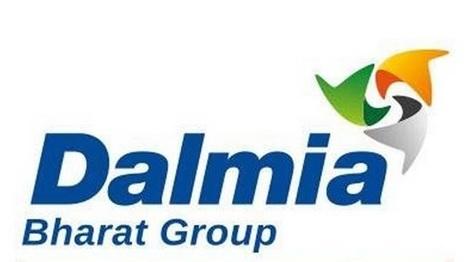 DALMIA BHARAT SUGAR AND INDUSTRIES LIMITED