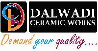DALWADI CERAMIC WORKS