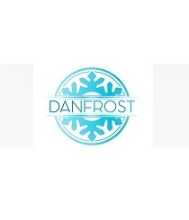 DANFROST PVT LTD