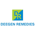 DEEGEN REMEDIES