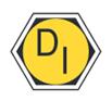 DETECTION INSTRUMENTS (I) PVT. LTD.