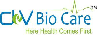DEV BIO CARE PVT. LTD.