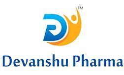 DEVANSHU PHARMA