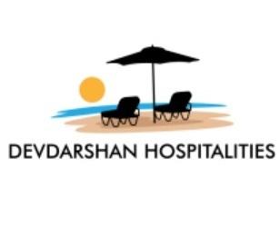 DEVDARSHAN HOSPITALITIES