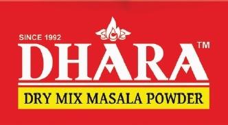 DHARA INDIA PVT.LTD.