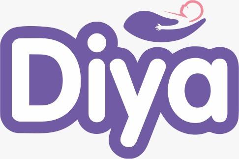 DIYA BABY AND MOTHER CARE PVT LTD.
