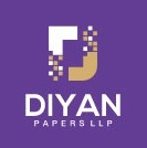 DIYAN PAPERS LLP