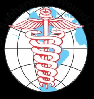 DR. SABHARWALS WOUND CARE