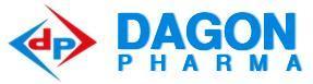 Dagon Pharmaceuticals Pvt. Ltd.