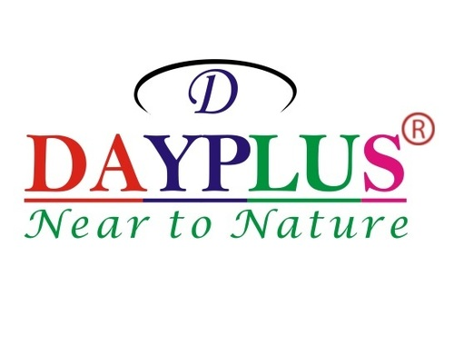 Day Plus Industries Pvt Ltd