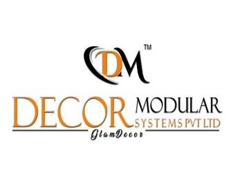 Decor Modular Systems Private Limited
