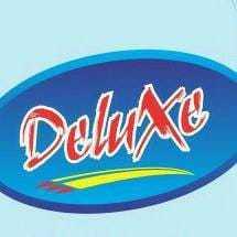 DELUXE INDIA COMPANY