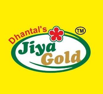 Dhantal Foods Private Limited