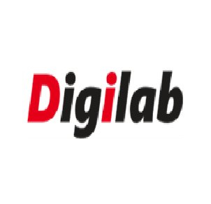 Digilab Bio Analytical Instruments Private Limited