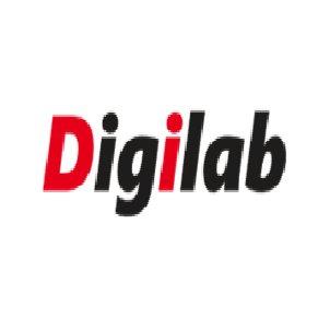 Digilab生物分析仪器私人有限公司