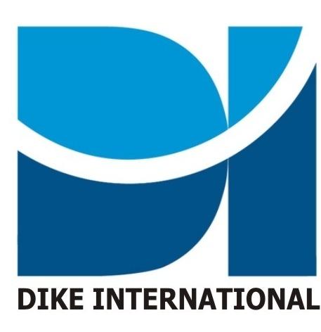 Dike International