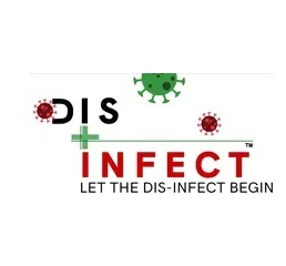 Disinfect Sales and Marketing LLP