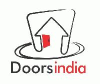 Doors India Building Solutions