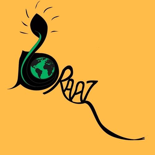 Draaz Impex