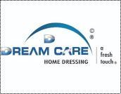 Dream Care Furnishing Pvt. Ltd.