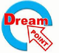 Dream Merchant Business Solution and Marketing