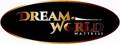 Dream World Industries