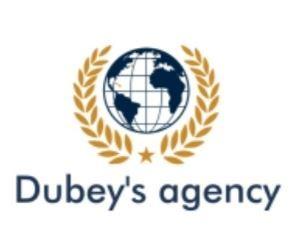DUBEY'S AGENCY