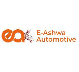 E Ashwa Automotive Pvt Ltd