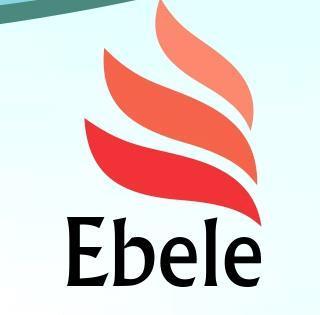 EBELE COSMECEUTICALS