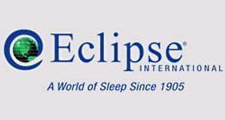 ECLIPSE INTERNATIONAL