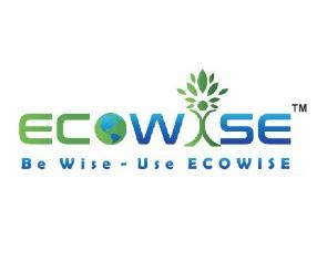 ECOTWEET SOLUTIONS PVT LTD