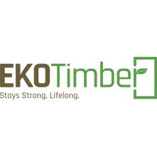 EKO TIMBER TECH WOOD PLASTIC COMPOSITES LLP