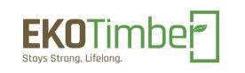 EKO TIMBER TECH木材塑料复合材料LLP